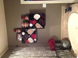 Wine Rack For Kitchen Cabinet Wine Rack For Towels U2013 Excavatingsolutions Net
