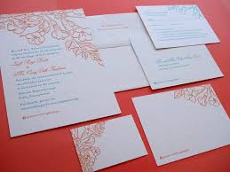 Marriage Invitation Websites Formal Wedding Invitation Wording Parte One