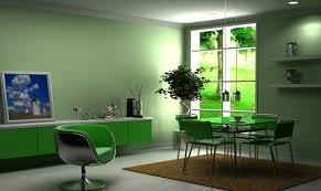 soggiorno sala da pranzo sfondi tavolo verde ufficio interior design sala da
