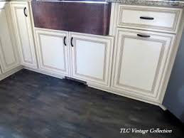 Laminate Flooring For Kitchens How To Chalk Paint Wood Laminate Floor Hometalk