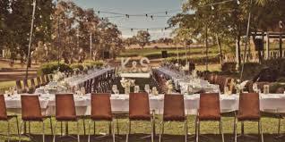 australia u0027s best wineries for weddings nouba com au