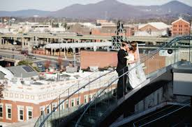 Wedding Venues In Roanoke Va Wedding Dresses Roanoke Va Tbrb Info