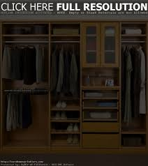 Small Bedroom Wardrobes Ideas Beautiful Bedroom Cupboard Designs Small Space For Home Design