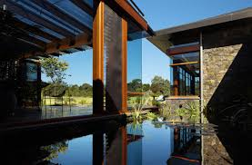Courtyard Designs Why I Love Courtyard Designs Suzanne Hunt Architect