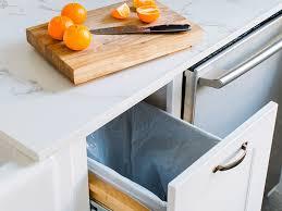 Kitchen Cabinet Storage Solutions Kitchen 64 Thomasville Kitchen Cabinet Kitchen 1000 Images