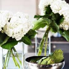 Kitchen Table Accessories by Photos Hgtv