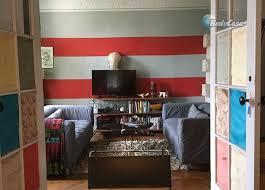 chambre d hote york chambre d hote york manhattan 100 images chambres d hôtes à