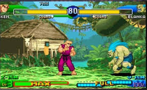 fighter apk fighter ii apk free arcade for android