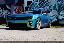 matte teal car klutchfeatures