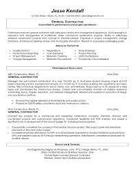 basic resume objective template this is general resume objective goodfellowafb us