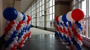 balloon delivery boston ma balloons extraordinaire balloon decorations wedding balloons