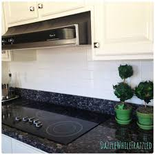 Design Your Own Backsplash by Stair Step Your Way To A New Kitchen Backsplash Hometalk