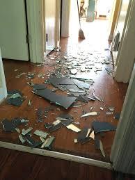 cat rage room broken things u2014 majestic unicorn