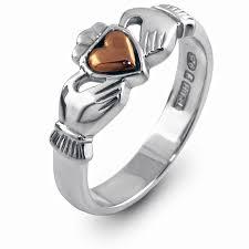 fenian ring font color cc0000 b clearance b font