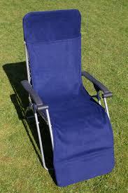 purple chair covers classic lafuma chair cover singers reflexology
