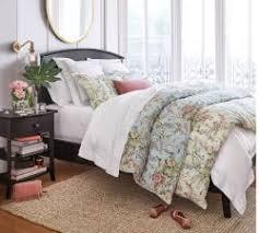bedding u0026 bed sheets pottery barn