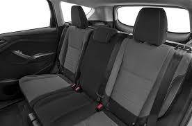 Ford Escape Cargo Cover - used 2017 ford escape se suv in bel air md near 21014