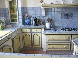cuisine style provencale pas cher cuisine artisanale provenale