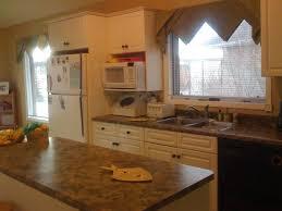 kitchen design ideas 2013 backsplash kitchen design home design ideas