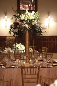 Gold Tall Vases 207 Best Tall Centerpieces Images On Pinterest Marriage Tall