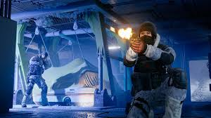 black friday target deals gamespot rainbow six siege goes free for a weekend on ps4 and pc gamespot