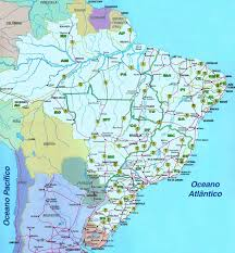 Yahoo Maps Com Maps Yahoo Map Brasil