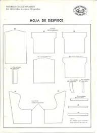 Free Doll House Design Plans by Doll House Furniture Plans