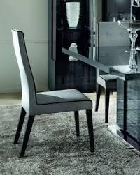 Alf Uno MonteCarlo Dining Room Dining Rooms Pinterest Dining - Monte carlo dining room set