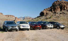 nissan murano vs ford edge 2008 dodge journey r t awd related infomation specifications