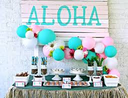sweet 16 party decorations diy sweet 16 party themes a craft in your day