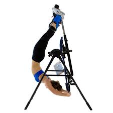 Inversion Table For Neck Pain by Ep 960 Hang Ups Inversion Table