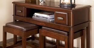 Office Furniture Stores by Home Office Furniture Beds N Stuff Columbus U0026 Central Ohio