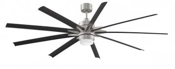 84 inch ceiling fan fpd8149 odyn 9 blade 84 inch ceiling fan for 84 inch ceiling fan