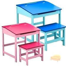 kids desk and chair set ikea kids desk chair desk and chair desk children desk chair set