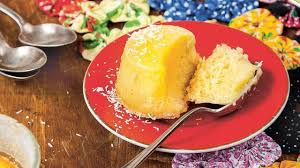 recette cuisine br駸ilienne de la samba dans les petits plats 6 recettes brésiliennes d heloisa