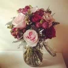26 fall flowers for wedding bouquets titanic home