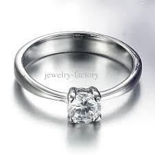 inexpensive engagement rings 200 wedding rings walmart wedding bands his and hers cheap wedding