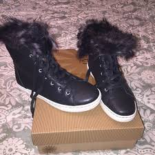 ugg boots sale houston ugg boots 3315 for sale dallas