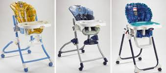Evenflo High Chair Recall Recent Product Recalls Fit Pregnancy And Baby