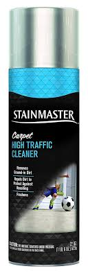 stainmasters carpet upholstery cleaning amazon com stainmaster carpet high traffic foam cleaner 22 ounce