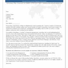 effective cover letter format cover letter unique cover letters examples excellent cover letter