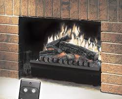 Electric Fireplace Heater Lowes by Efficiency Electric Fireplace Inserts U2014 Home Fireplaces Firepits