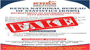 national bureau of statistics home kenya national bureau of statistics nairobi kenya