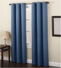 Coral And Navy Curtains Bedroom Coral Bedroom Curtains Impressive Formidable