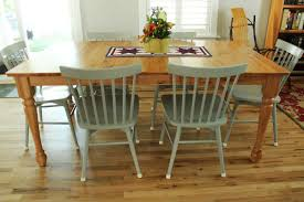 Enchanting  Multi Dining Room Decorating Design Ideas Of Best - Decorating dining rooms