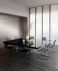 Dark Grey Tile Dark Grey Dining Room Tile Padron Flooring