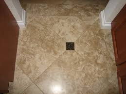 best flooring for bathroom besides tile tilestile bathroom floor