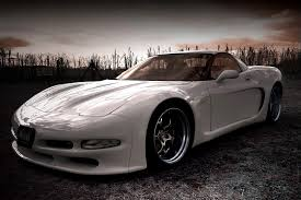 corvette c5 kit wide kit for corvette c5 by wittera amcarguide com