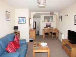 w478 sea view apartment tenby pembrokeshire wales 8090431
