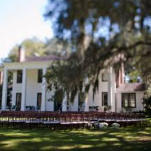 tallahassee wedding venues the southwood house cottages reviews tallahassee fl 63 reviews